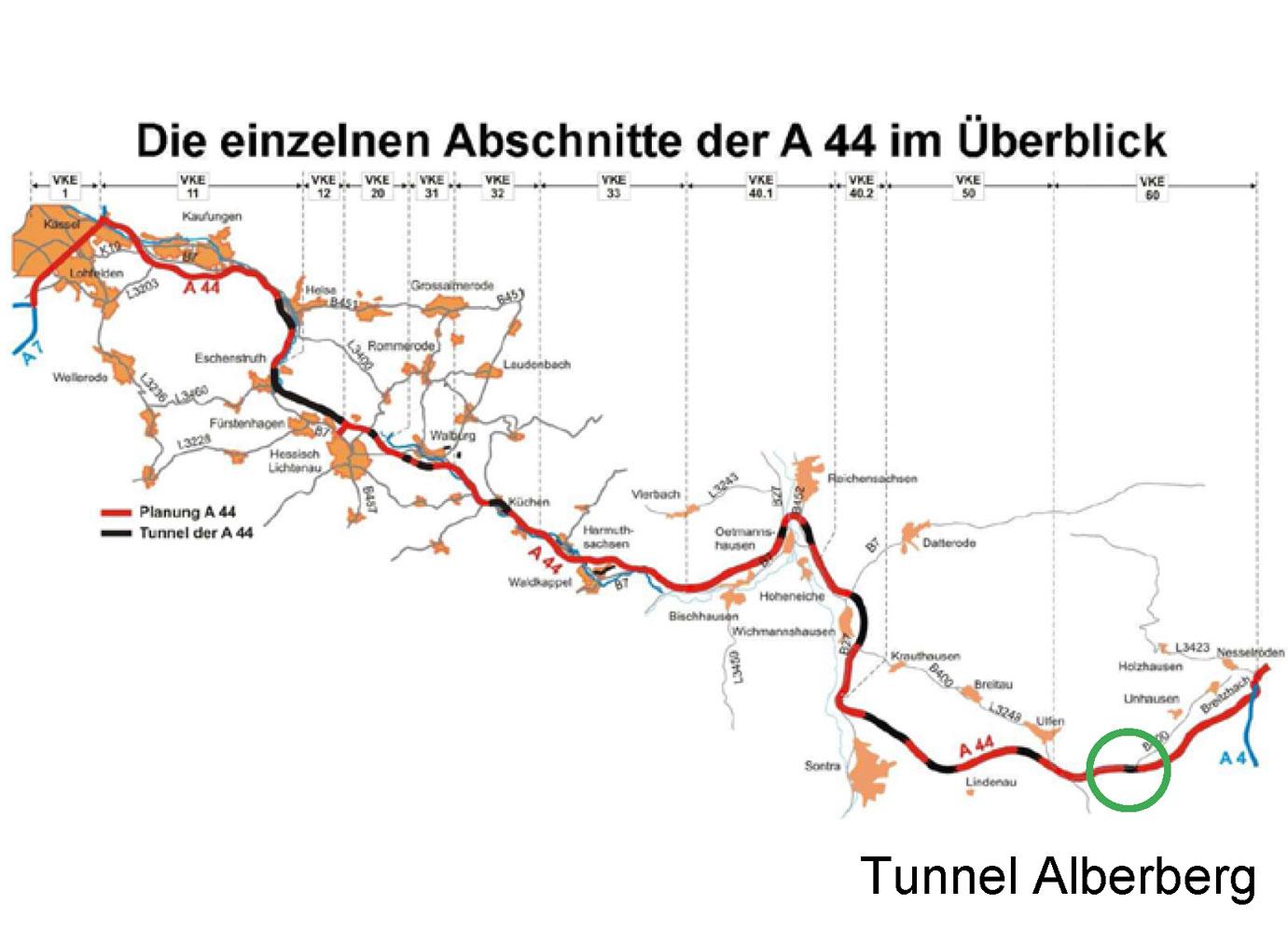 Alberberg